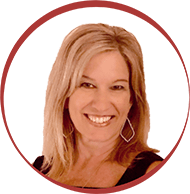 Missy Finch - Fort Bend Real Estate Agent for Prime Properties