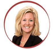 Melissa Gorman - Fort Bend Real Estate Agent for Prime Properties