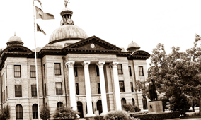Fort-Bend-Courthouse