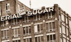 Imperial-Sugar-Sugar-Land