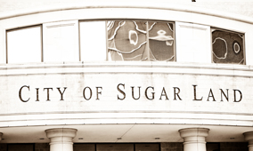 Sugar-Land-City-Hall