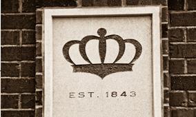 Sugar-Land-Established-1843