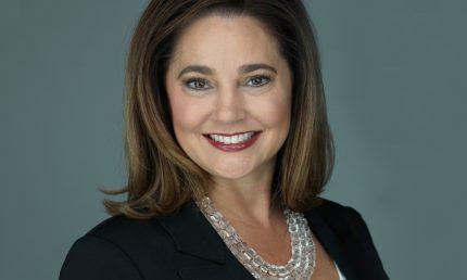 Stephanie Nelson named broker